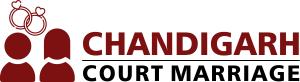 Chandigarh Court Marriage Registration